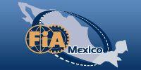 Ceremonia anual de entrega de premios del deporte de motor en América
