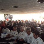 Noveno_seminario_Motorsport_Safety_2011_10_de_38