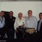 Noveno_seminario_Motorsport_Safety_2011_15_de_38