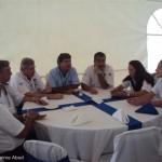 Noveno_seminario_Motorsport_Safety_2011_17_de_38