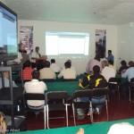 Noveno_seminario_Motorsport_Safety_2011_18_de_38