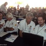 Noveno_seminario_Motorsport_Safety_2011_1_de_38