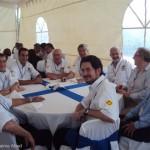 Noveno_seminario_Motorsport_Safety_2011_20_de_38