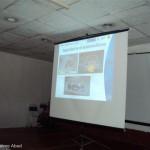 Noveno_seminario_Motorsport_Safety_2011_22_de_38