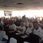 Noveno_seminario_Motorsport_Safety_2011_23_de_38