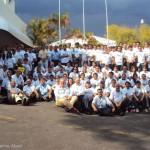 Noveno_seminario_Motorsport_Safety_2011_24_de_38