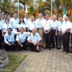 Noveno_seminario_Motorsport_Safety_2011_25_de_38