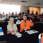 Noveno_seminario_Motorsport_Safety_2011_26_de_38
