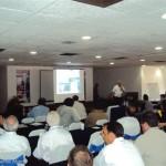 Noveno_seminario_Motorsport_Safety_2011_27_de_38