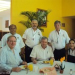 Noveno_seminario_Motorsport_Safety_2011_28_de_38
