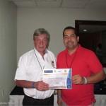 Noveno_seminario_Motorsport_Safety_2011_30_de_38
