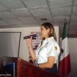 Noveno_seminario_Motorsport_Safety_2011_31_de_38
