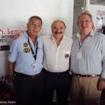 Noveno_seminario_Motorsport_Safety_2011_34_de_38