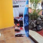 Noveno_seminario_Motorsport_Safety_2011_36_de_38