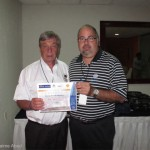Noveno_seminario_Motorsport_Safety_2011_3_de_38