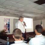 Noveno_seminario_Motorsport_Safety_2011_6_de_38
