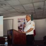 Noveno_seminario_Motorsport_Safety_2011_8_de_38